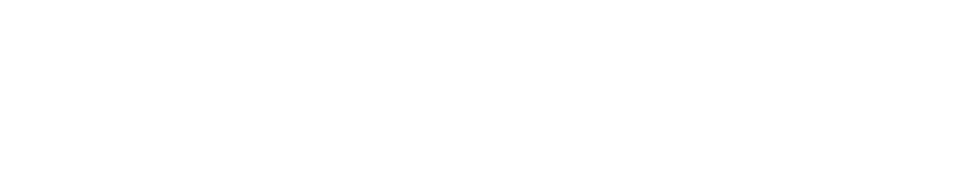 Lab of Web Algorithmics and Data Mining
